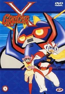 Groizer X