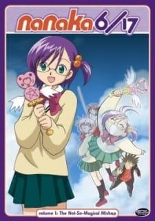 Nanaka 6/17 Special