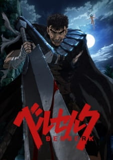 Berserk (2016) Episode 10 Subtitle Indonesia