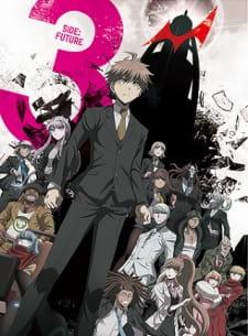 http://cdn.myanimelist.net/images/anime/10/80433.jpg