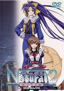 HentaiStream.com Natural 2: Duo