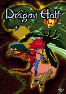 Dragon Half