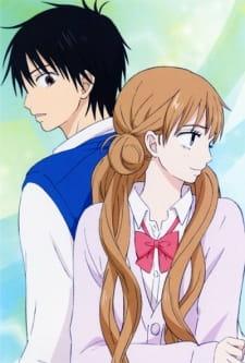 Kimi ni Todoke 2nd Season: Kataomoi