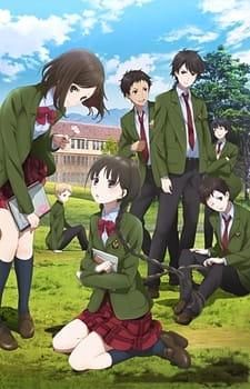 47053 Trailer Untuk Anime Spring 2013 ( Wajib Liat !! )