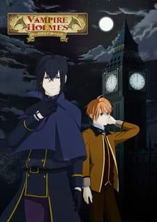 http://cdn.myanimelist.net/images/anime/12/74765.jpg