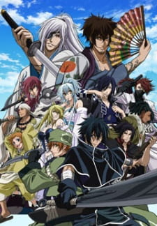 Winter Anime 2012 Info 34043