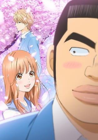 Noticias de Anime y Manga 03/05/16