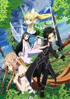 Sword Art Online picture