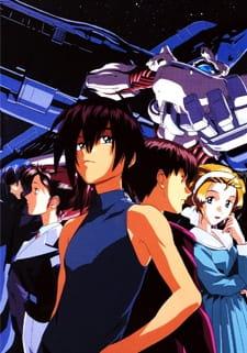 http://cdn.myanimelist.net/images/anime/3/16734.jpg