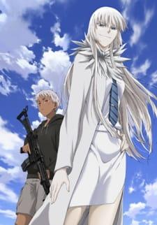 Spring anime 2012 Info 34979