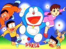 Les 100 meilleurs animes du XXe siècle, selon Animage 3953