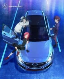 http://cdn.myanimelist.net/images/anime/4/44099.jpg
