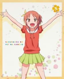 Sakurasou no Pet na Kanojo picture