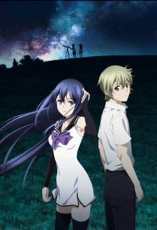 Gokukoku no Brynhildr Episode 01-13 [END] Subtitle Indonesia