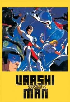 Les 100 meilleurs animes du XXe siècle, selon Animage 21214