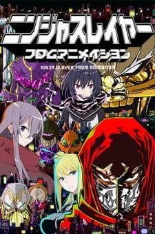 Lista de Animes: Abril 2015 72362