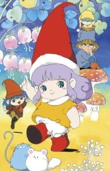 Les 100 meilleurs animes du XXe siècle, selon Animage 36819