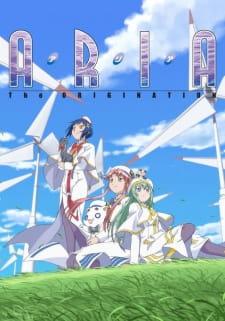 http://cdn.myanimelist.net/images/anime/6/77623.jpg