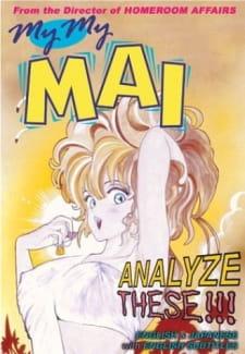 Sono Kinisasete yo: My My Mai