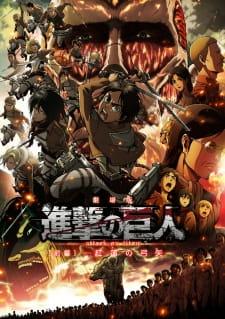 Fansconvert Anime