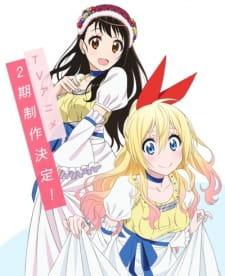 Lista de Animes: Abril 2015 67679