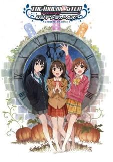 Lista de animes: Janeiro 2015 61055