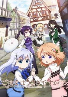 http://cdn.myanimelist.net/images/anime/8/76702.jpg