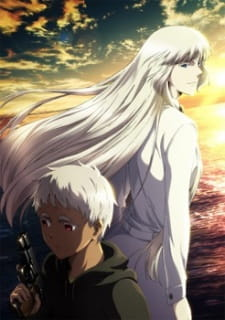 Assistir - Jormungand: Perfect Order - Online