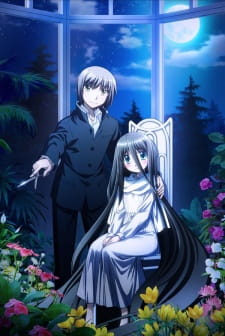 45310 Trailer Untuk Anime Spring 2013 ( Wajib Liat !! )