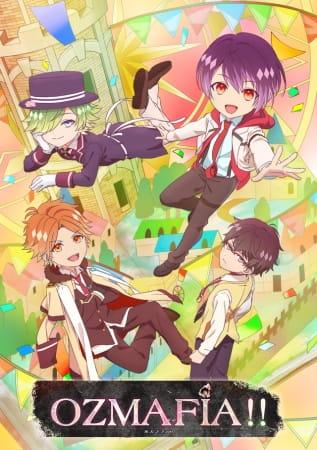 http://cdn.myanimelist.net/images/anime/9/80549l.jpg