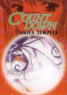 Yuuwaku Countdown: Akira