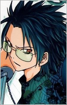 Kensuke Nimura