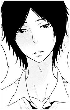 [MANGA] Kiss him not me 239921