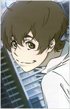 [ANIME] Terror in Resonance (Zankyou no Terror) 251465