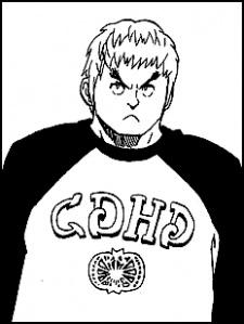 Daisuke Atsumi