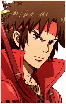 Yukimura Sanada