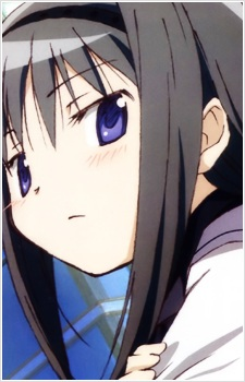 http://cdn.myanimelist.net/images/characters/12/107669.jpg