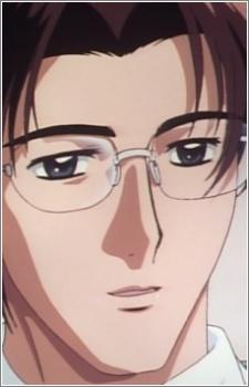 Tatsuya Yuasa