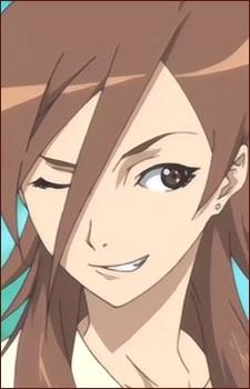 Komaki Sakurai