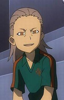 Wataru Henmi