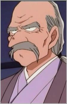 Housui Kisaragi