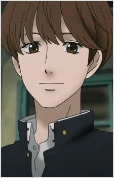 Seiji Matsuoka