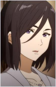 Kyoukai no kanata 223243