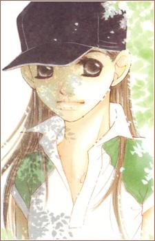 [ Manga ] Le Sablier 59660