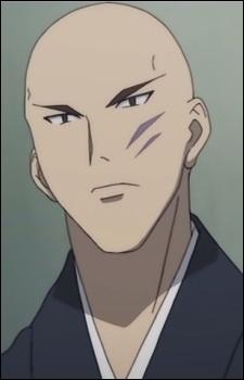 Shuuji Isaki