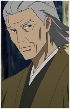 Father Migiwa