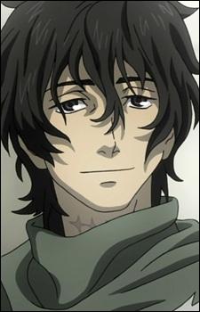 Len Igarashi - General Revolucionario 118807
