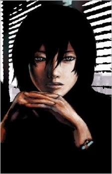 <b>Mariko Higuchi</b> - 263351