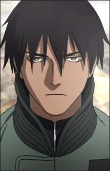 Tetsu Hayami