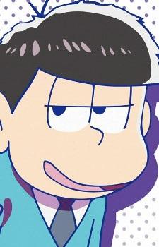 Osomatsu-san 293809
